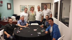 20131114-poker-tournament-for-ww